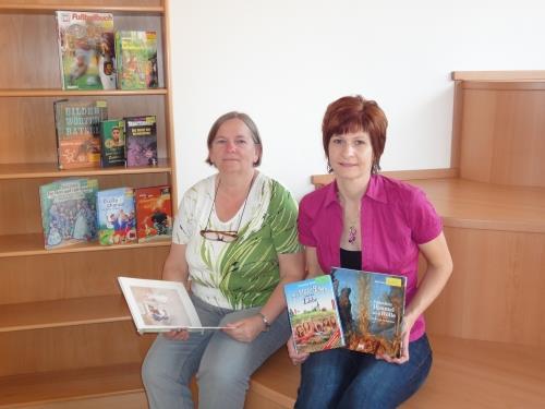 Treffen frauen aus kindberg: Frauen aus kennenlernen gablitz